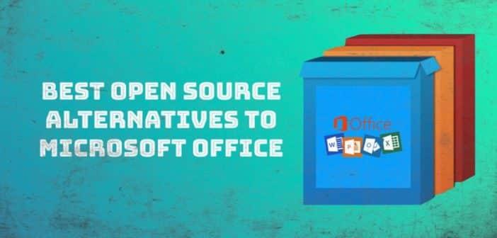 Qu'est-ce que le logiciel Office Pack?