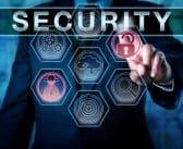 5 Astuces efficaces pour assurer la sécurité informatique de votre entreprise